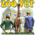 Zoo Vet juego