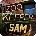 Zookeper Sam juego