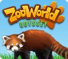 Zooworld: Odyssey juego