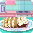 Zucchini Bread juego