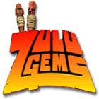 Zulu Gems juego