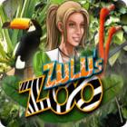 Zulu's ZOO juego
