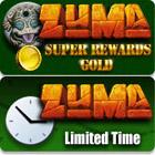 Zuma juego