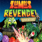 Zuma's Revenge juego