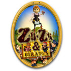 Zuzu & Pirates juego