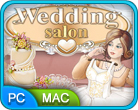 juego favorito Wedding Salon