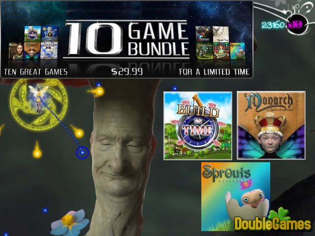 Free Download 10 Game Bundle for PC Screenshot 3