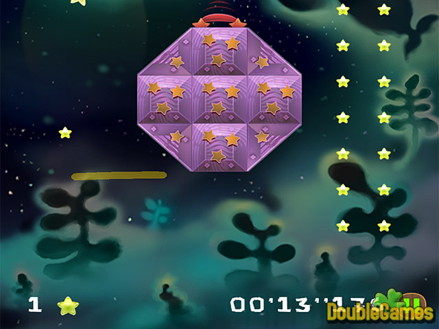 Free Download A Moon for the Sky Screenshot 2