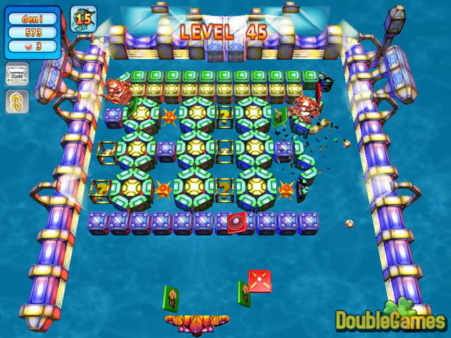 Free Download Action Ball Screenshot 2