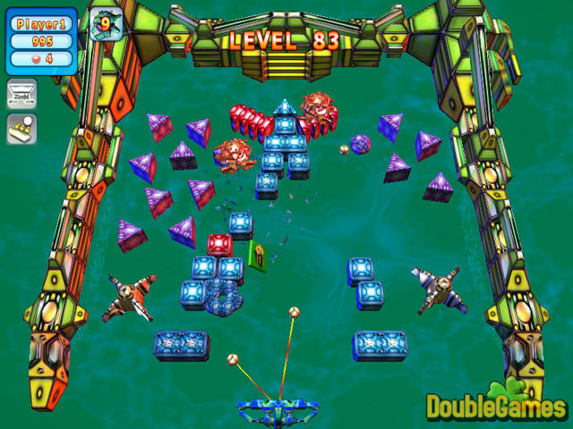 Free Download Action Ball Screenshot 3