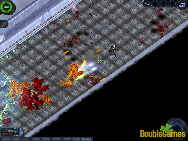 descargar juegos de zombies para pc livianos