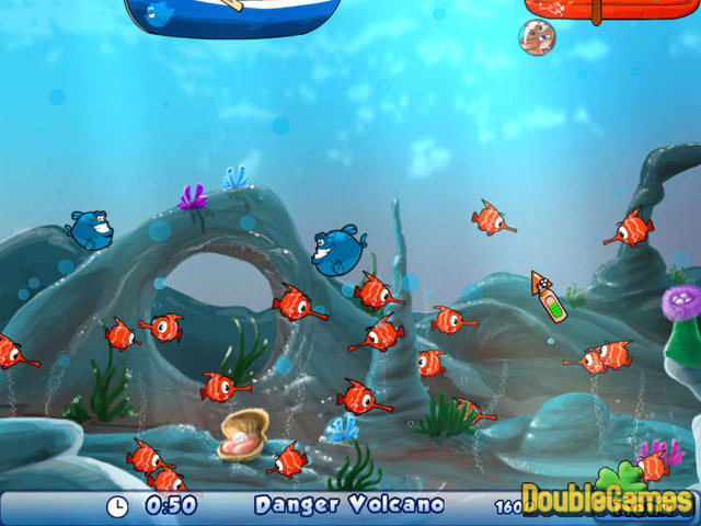 Free Download AquaPark Screenshot 1