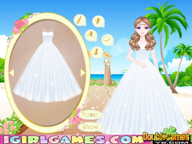 Free Download Become A Perfect Bride Screenshot 2