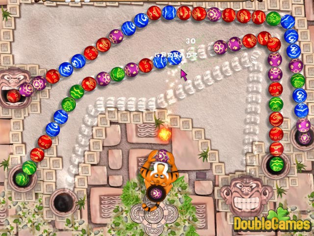 Free Download Bengal: Game of Gods Screenshot 1