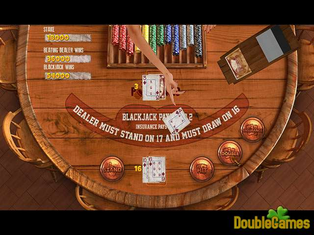 Free Download Big Win Goldmine Screenshot 2