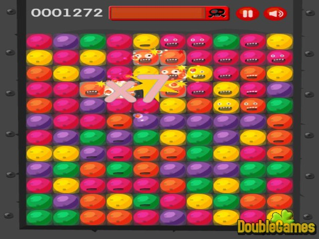 Free Download Bloweee Screenshot 2