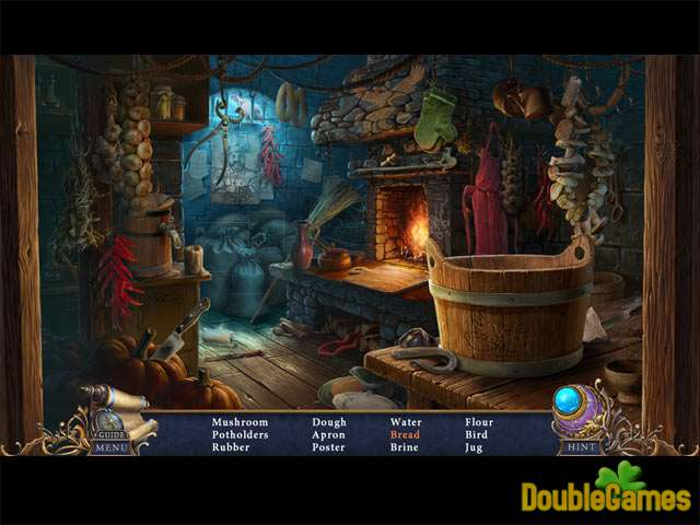 Free Download Bridge to Another World: The Others Collector's Edition Screenshot 2