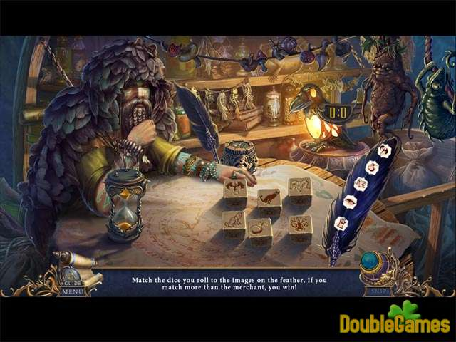 Free Download Bridge to Another World: The Others Collector's Edition Screenshot 3