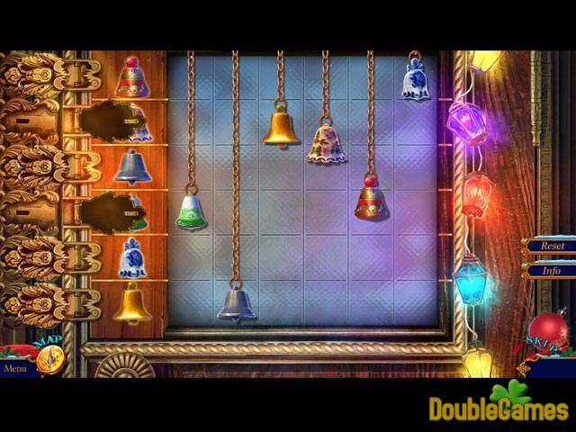 Free Download Christmas Stories: A Little Prince Screenshot 3