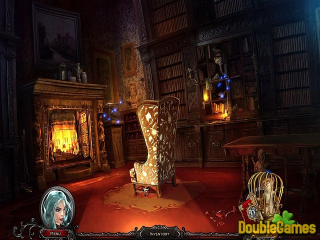 Free Download Chronicles of Vida: The Story of the Missing Princess Screenshot 3