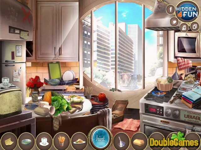Free Download Cooking Lessons 2 Screenshot 3