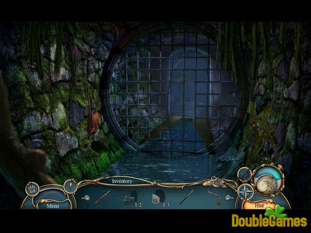 Free Download Danse Macabre: A Lover's Pledge Screenshot 1