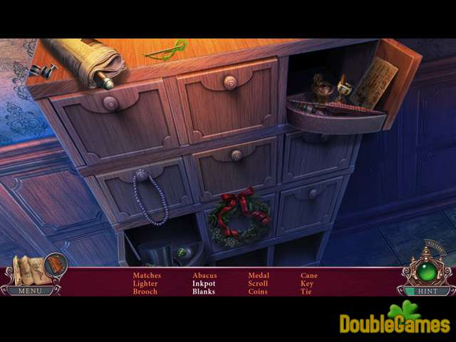 Free Download Dark City: London Collector's Edition Screenshot 2