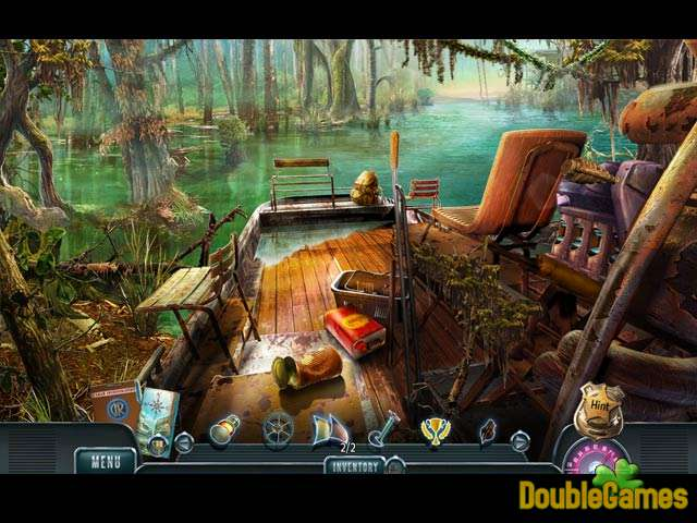 Free Download Dead Reckoning: Broadbeach Cove Collector's Edition Screenshot 2