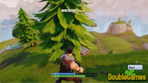 Free Download Fortnite Screenshot 6