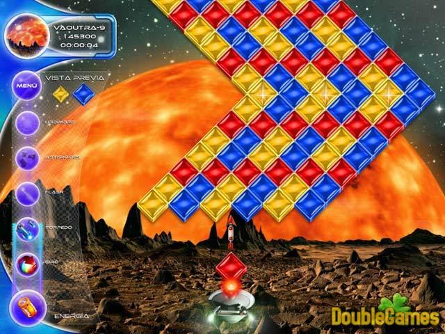galaxy quest juegos relacionados butterfly arkanoid clash x ray ball