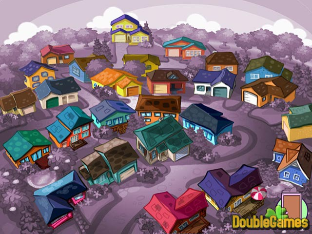 Free Download Home Sweet Home Screenshot 3