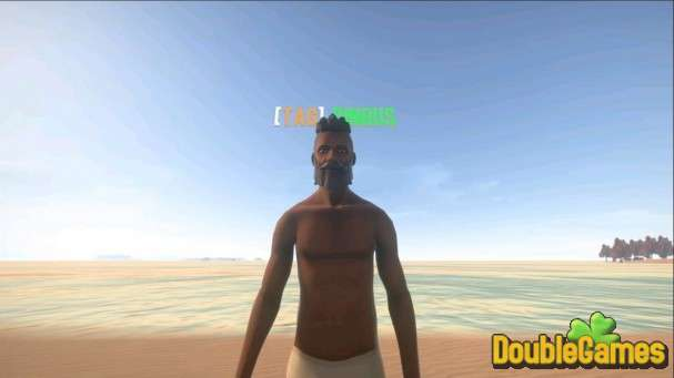 Free Download Hurtworld Screenshot 4