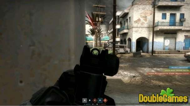 Free Download Insurgency Screenshot 6