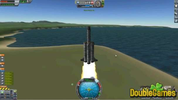 Free Download Kerbal Space Program Screenshot 6