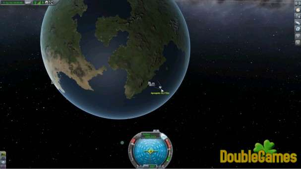 Free Download Kerbal Space Program Screenshot 7