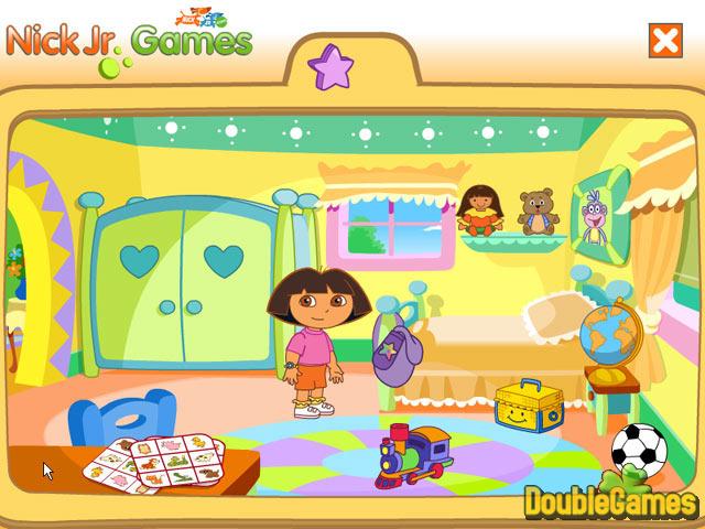 Juegos De Dora – Fashion dresses