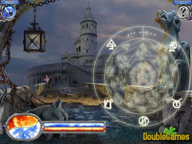 Magic Academy 2 Juegos relacionados