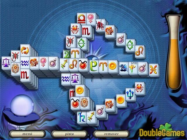 Mahjong fortuna 2 descargar gratis