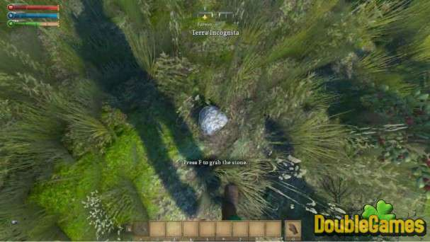 Free Download Medieval Engineers Screenshot 1