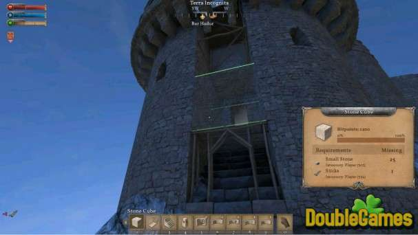 Free Download Medieval Engineers Screenshot 8