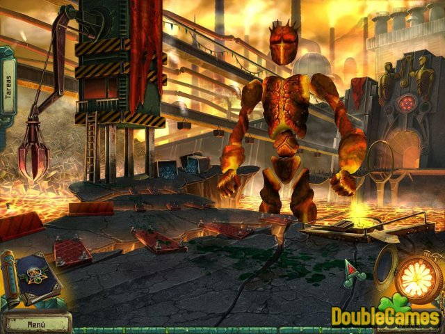 Free Download Mexicana: Deadly Holiday Screenshot 2