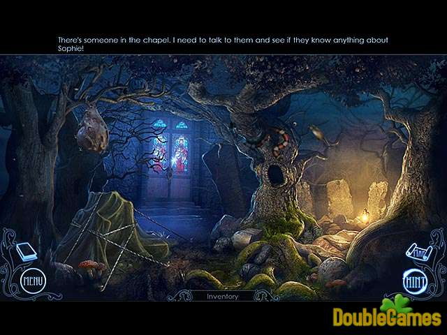 Free Download Mystery of Unicorn Castle: The Beastmaster Screenshot 2