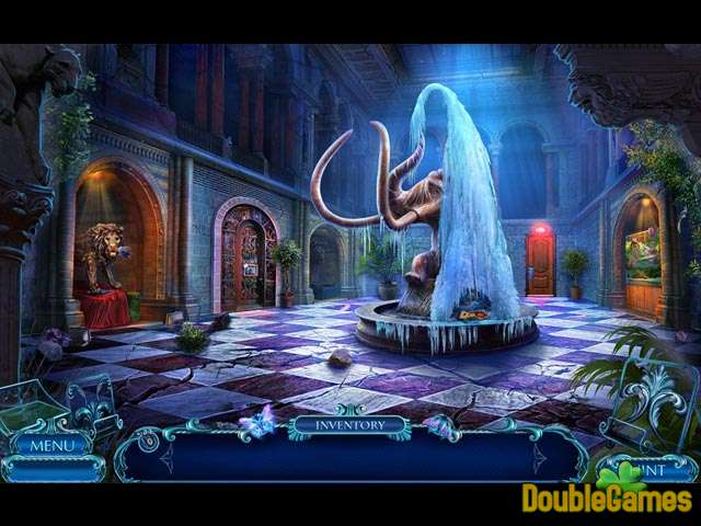 Free Download Mystery Tales: Dangerous Desires Screenshot 1
