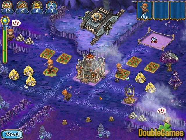 Free Download New Yankee in King Arthur's Court 2 Screenshot 3