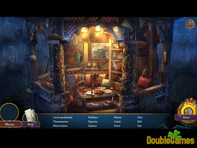 Free Download Path of Sin: Greed Collector's Edition Screenshot 2