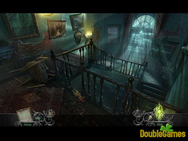 Free Download Phantasmat: Insidious Dreams Collector's Edition Screenshot 2