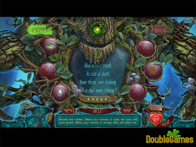 Free Download Reveries: Soul Collector Collector's Edition Screenshot 3