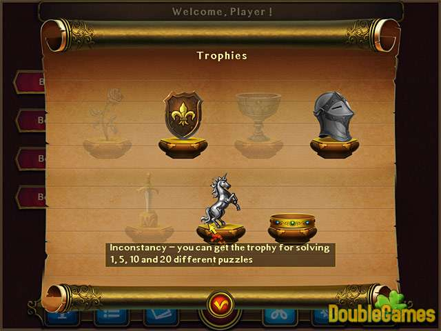 Free Download Royal Jigsaw Screenshot 3