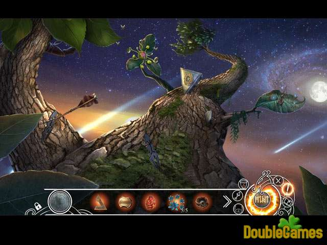 Free Download Saga of the Nine Worlds: The Four Stags Screenshot 1