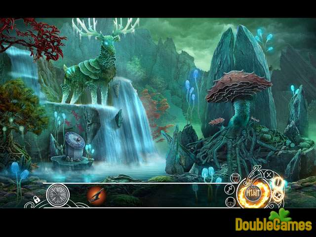 Free Download Saga of the Nine Worlds: The Four Stags Screenshot 3